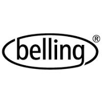 Bellling