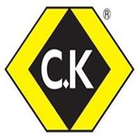 CK Tools