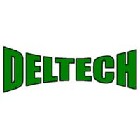 Deltech Lighting