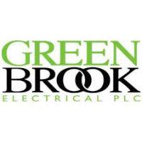 Greenbrook