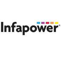Infapower