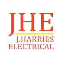 J Harries Electrical