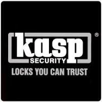 Kasp Security
