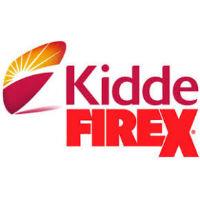 Kidde/Firex
