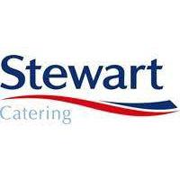 Stewart Catering