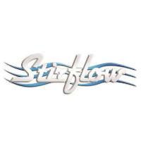 Stirflow