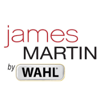 James Martin by WHAL