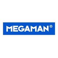 Megaman Lighting