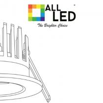 ALL LED Lighting