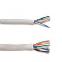 Telecom Cable etc