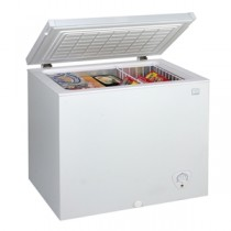 Chest Freezers Cardigan Large Amp Small Chest Freezer Sale