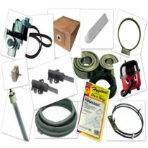 Appliance Spares & Consumables