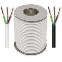 Flex Cable