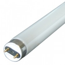 Fluorescent Tubes Including LED Tubes