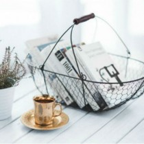 Houseware & Home Accessories