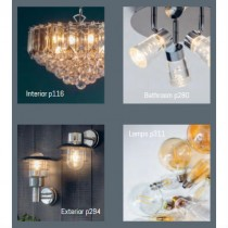 Lighting Catalogues