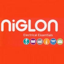 Niglon