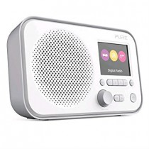 Radios & Radio Alarm Clocks