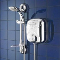 Showers ,Water Heaters & Heating Elements