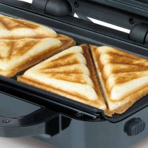 Toastie Makers | Sandwich Toasters