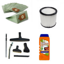 Domestic Appliance Consumables