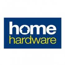 Home Hardware Catalogues