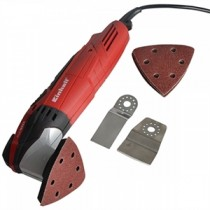Multi Function Tools & Hot Air Guns