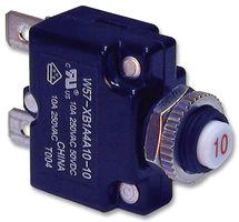 Circuit Breaker 25A