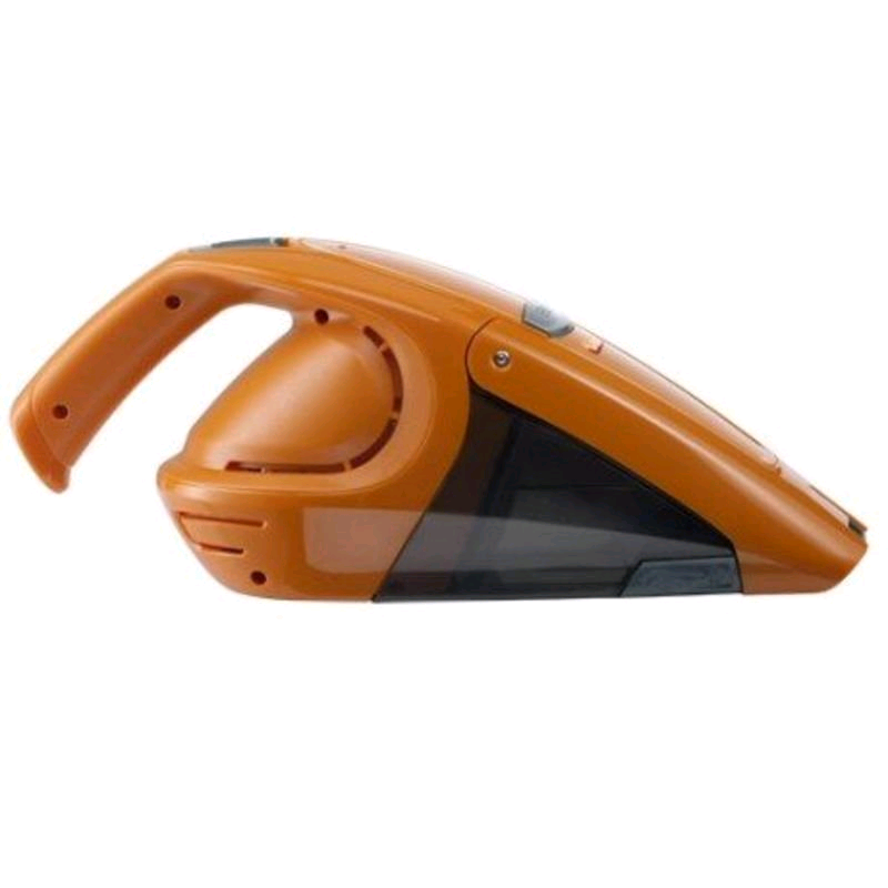 VAX Cordless Handheld Vacuum 10.8 Volt
