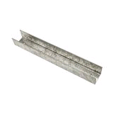 Niglon Channel Joint 43mm x 175mm
