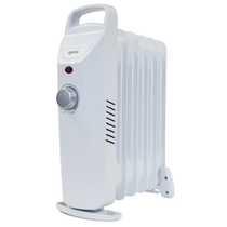 Igenix Baby Oil Filled radiator 0.6kw