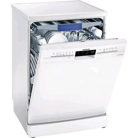Siemens Dishwasher 13 Place c/w VarioDrawer