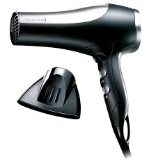 Remington Hair Dryer Pro 2100w With Cool