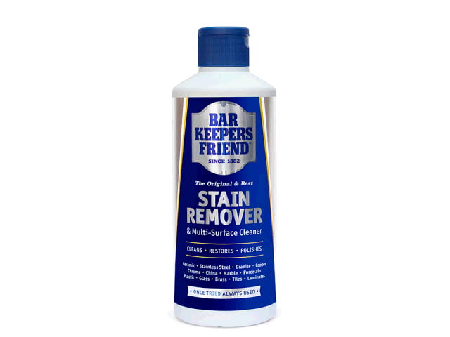 HOMECARE 11506 Bar Keepers Friend Original Stain Remover 200g 2810036