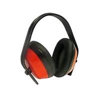 Scan Ear Defender SNR27