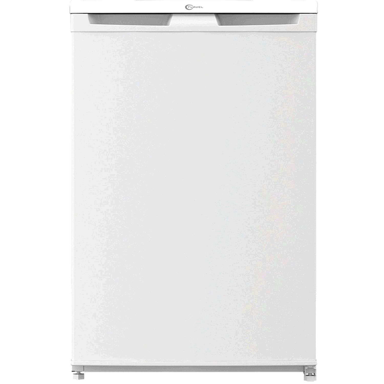 Beko Flavel Freezer 55cm  85Ltr Net Capacity Manual Defrost A+