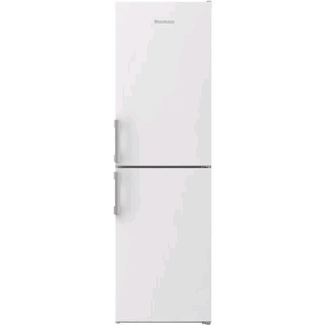 Blomberg Frost Free Fridge Freezer 170/97ltr  H1820 W545