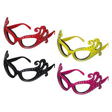 KITCHENCRAFT KCTKDISP12 ONION GOGGLES GOLD ORDER BUY 12 TO GET FREE CDU
