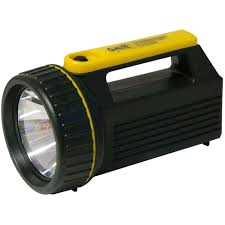 Cluson Torch Clulite Classic - Rechargeable