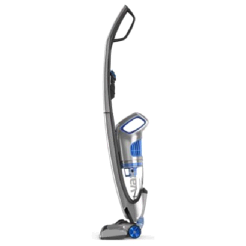 VAX Air Cordless Lift Upright Vacuum Cleaner - Portable x2 Batterys
