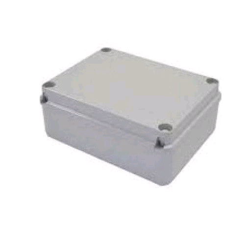 Gewiss Enclosure Box 240 x 190 x 90mm IP56