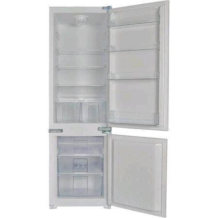 Servis Integrated Built In Fridge Freezer 70/30 Split Manual Defrost