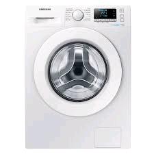 Samsung 7KG 1400 Spin Washing Machine