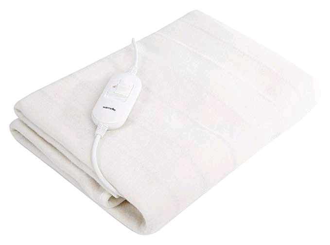 Warmlite Kingsize Electric Blanket