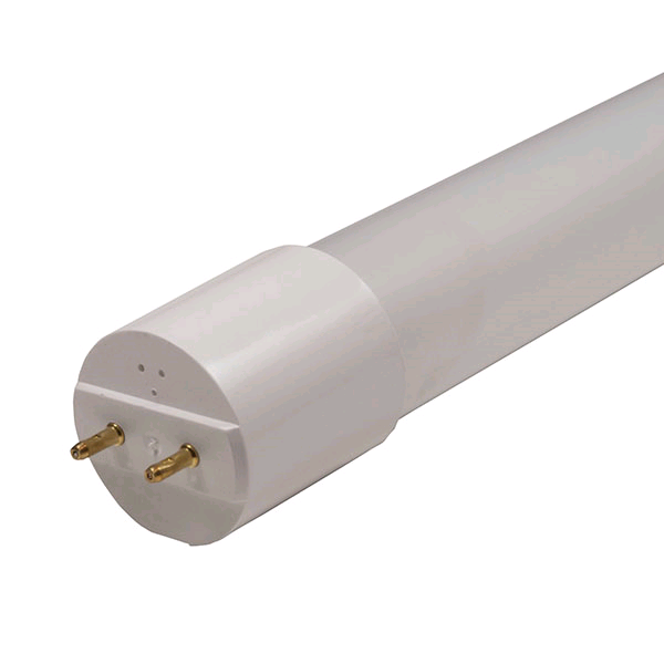 Bell ECO LED 6Ft 30w T8 Cool White Tube