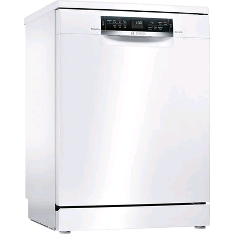 Bosch Dishwasher 14 Place