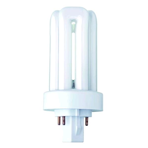 Lamp Triple Biax 18w 4Pin GX24q-2 Base