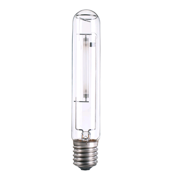 Lamp 150w GES SON Elipticle External
