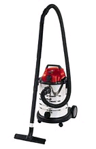 Einhell TC-VC1812S Wet & Dry Vacuum Cleaner