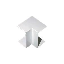 Falcon 75mm x 75mm Internal Angle